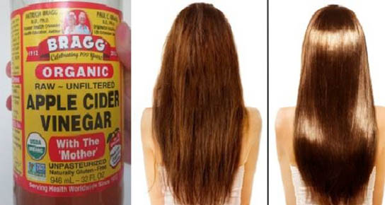 Hair-apple-cider-vinegar