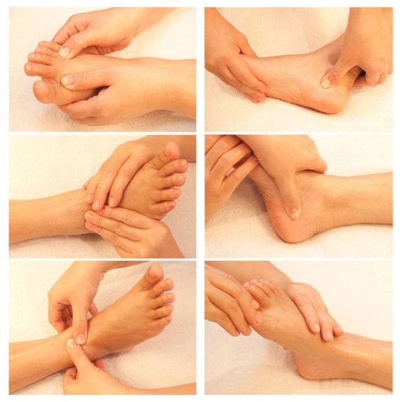 Massaging-These-Six-Powerful-Spots-on-Your-Feet