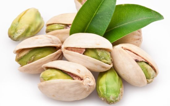 pistachio - benefits-health