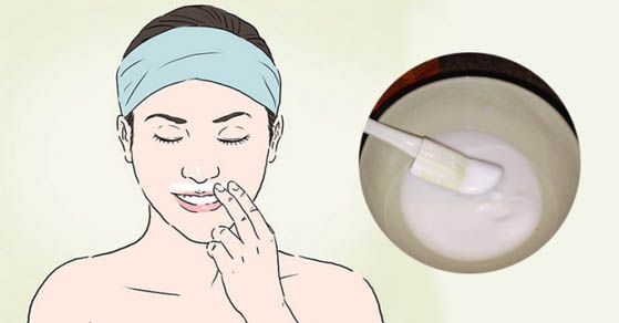 Remove-Unwanted-Hair-Permanently-at-Home-without-Any-Chemicals