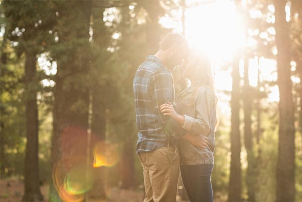 5 Big Mistakes People Make When They are Looking For Their Soul Mate