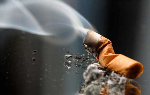 5 Proven Strategies to Quit Smoking Immediately