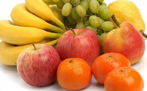 Here is Why Consuming Fruits Maybe Key to Living Longer