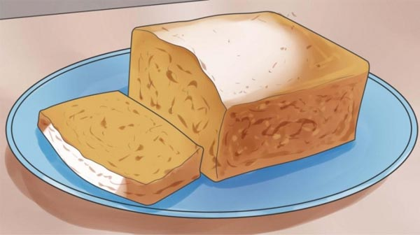 This Is What Happens to Your Body The Day You Stop Eating Bread