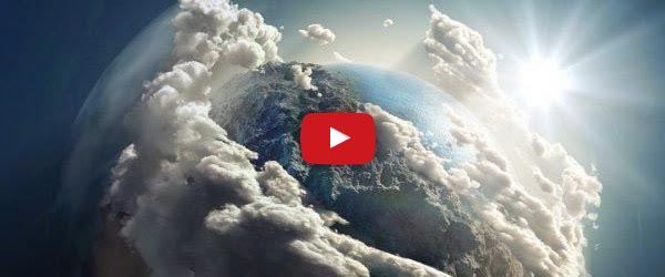 Video Exposing The Truth About Our Corrupt World and What Humanity Has Become