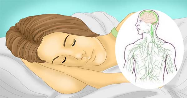 How to Drain Your Brain of Toxins and Instantly Improve Your Mood Sleep and Memory