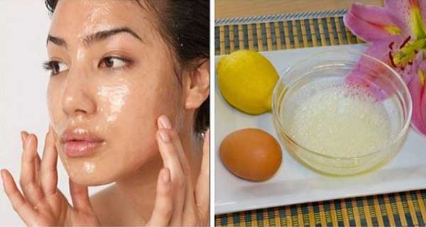 Look Younger In 5 minutes Natural Mask Which Has Left Plastic Surgeons Speechless