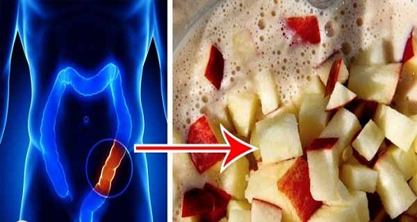 clean-your-colon-with-this-amazing-natural-smoothie